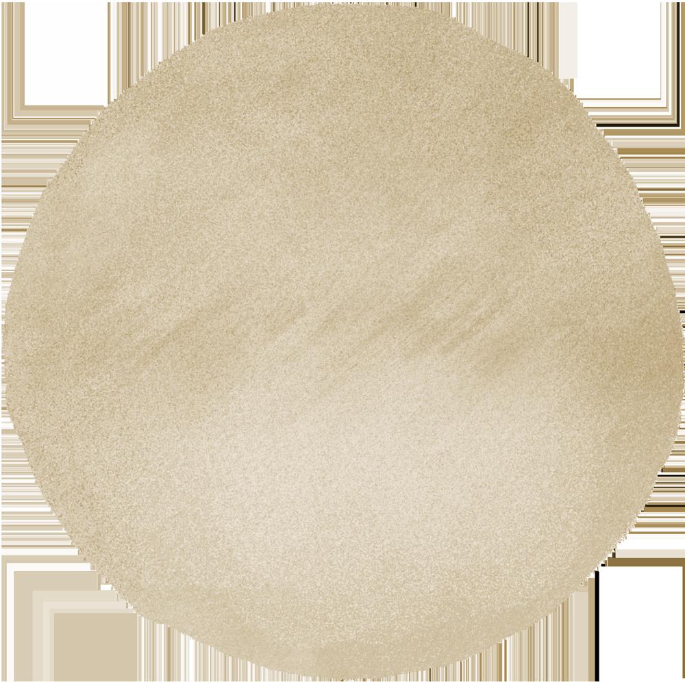 Moulin-de-Launoy-sphere-beige