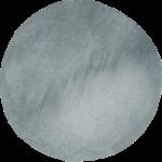Moulin-de-Launoy-sphere-grise