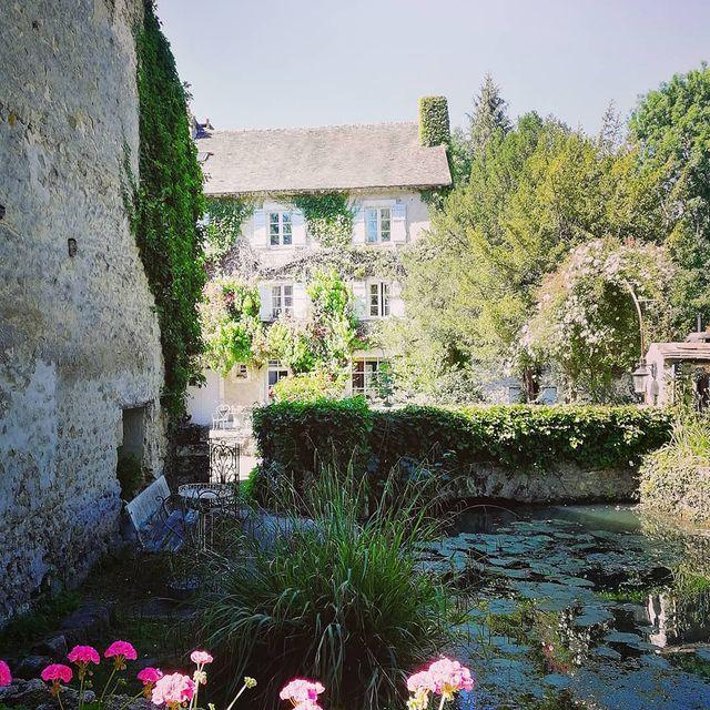 Moulin-de-Launoy-maison-artiste