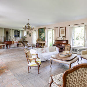 Moulin-de-Launoy-mariage-grand-salon-salle-reception