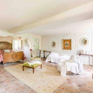 Moulin-de-Launoy-histoire-chambre-hote-week-end-villegiature-maison-1-heure-de-paris-nature