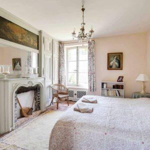 Moulin-de-Launoy-histoire-chambre-hote-week-end-villegiature-maison-1-heure-de-paris-nature-environnement