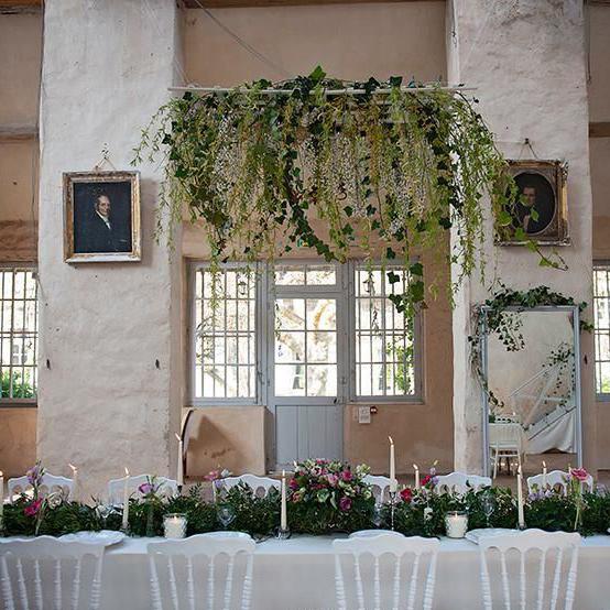 Moulin-de-Launoy-mariage-atelier-peintre-salle-reception-diner