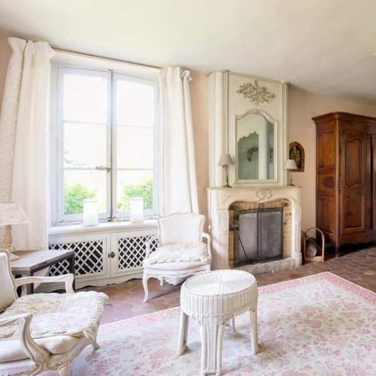Moulin-de-Launoy-mariage-hiver-1-heure-de-Paris-nature-campagne-verdure-lieu-exception-atypique