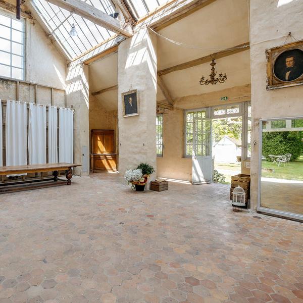 Moulin-de-Launoy-seminaire-entreprise-lieu-1-heure-de-paris-journee-etude-team-building-atelier-artiste-loft