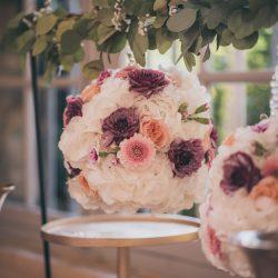 Moulin-de-Launoy-mariage-fleurs-fleuriste-composition-florale