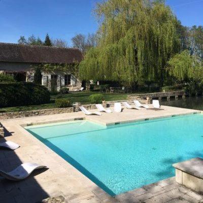 moulin_de_launoy_piscine